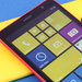 Smartphone-Sparte: Microsoft streicht 7.800Stellen und schreibt 7,6Mrd. ab