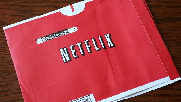 Streaming: 22 Prozent nutzen kostenpflichtige Portale wie Netflix