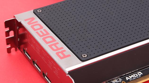 AMD Catalyst 15.7: Erster Treiber für Windows 10 bringt VSR auf die HD 7xxx