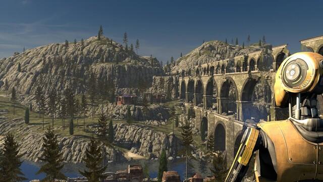 Road to Gehenna  – DLC bringt anspruchsvolle Aufgaben für erfahrene Rätsel-Helden