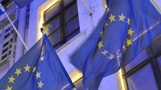 EU-Rat: Ende von Roaming-Gebühren und Netzneutralität abgesegnet