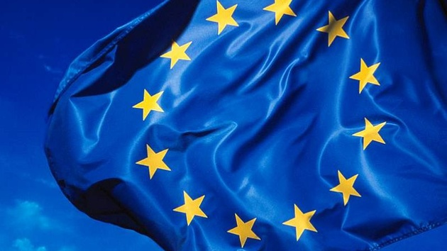Europa: Hass und Gewalt im Internet nehmen zu