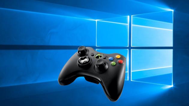 GOG.com: Klassische Spiele werden auch auf Windows 10 laufen