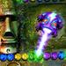 Electronic Arts: Puzzle-Spiel Zuma's Revenge kurzzeitig kostenlos