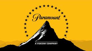 Paramount Pictures: Vom Kino zum Streaming in potenziell nur zwei Wochen