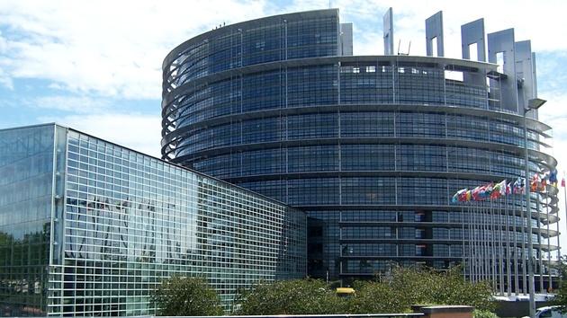 Urheberrecht: EU-Parlament verabschiedet Reda-Report