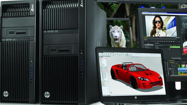 PC-Markt: Weltweiter Absatz sinkt vor Windows 10 weiter