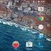 Android M Developer Preview 2: Landscape fürs Smartphone und Neues im Vergleich