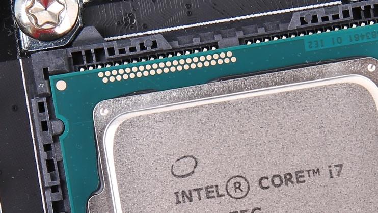 Intel Skylake: Benchmarks vergleichen Core i7-6700K und Core i7-4790K