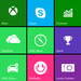 Windows 10 Mobile: Smartphones holen mit Build 10166 zum Desktop auf