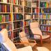 E-Books: Beliebtheit digitaler Bücher nimmt leicht zu