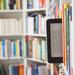 E-Book-Preisbindung: Media Markt zu 5.000 Euro Ordnungsstrafe verurteilt