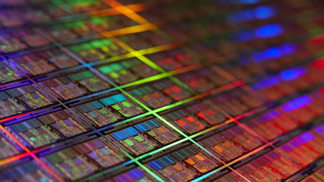 22FDX: Globalfoundries will 22-nm-FD-SOI-Chips produzieren