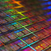 22FDX: Globalfoundries will 22-nm-FD-SOI-Chips produzieren