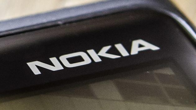 Nokia: Wiedereinstieg in den Smartphone-Markt 2016 möglich