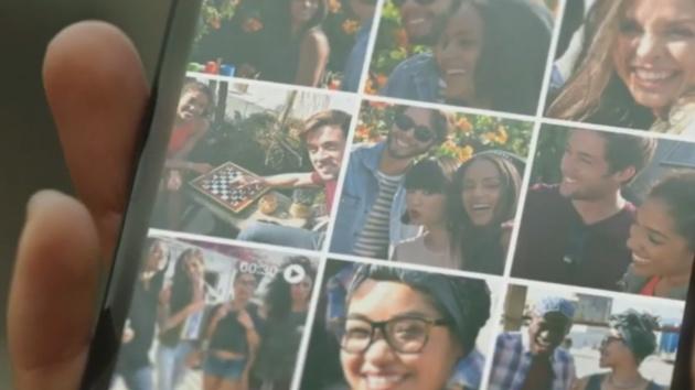 Google Fotos: Fotodienst speichert Bilder trotz Deinstallation der App