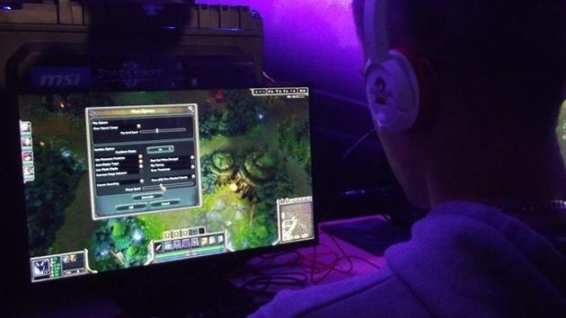 Meinungsumfrage: Videospiele machen Spaß, Medienkompetenz fördern sie nicht