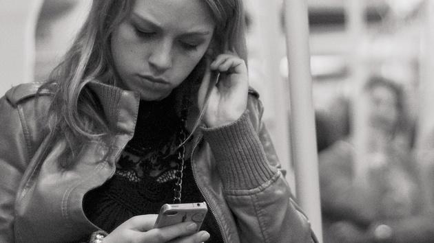 Codec: Das Dateiformat MP3 wird 20 Jahre alt