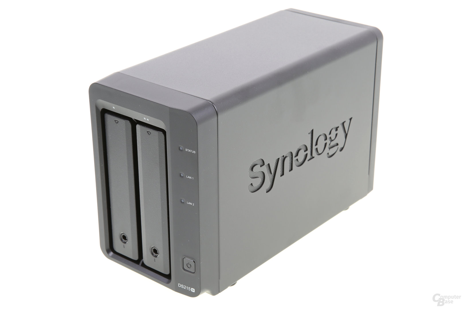 Synology DS215+