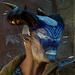 Dragon Age: Inquisition: Demo mit kostenlosem Multiplayer und sechs Stunden Kampagne
