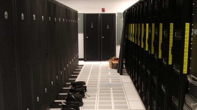 Windows Server 2003: Erweiterter Support ist ausgelaufen