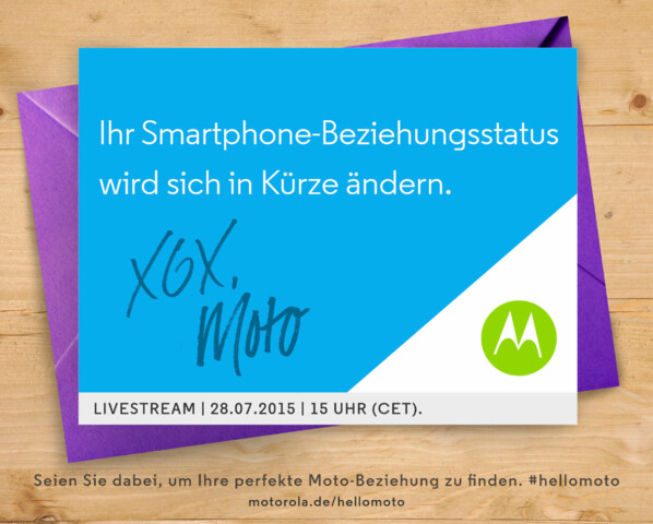Motorola-Event-Livestream