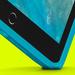 Logi Blok: Eckige Hüllen fürs iPad sollen Schutz und Design verbinden