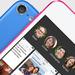 Apple iPod touch: Die sechste Generation macht Schluss mit 32-Bit-SoCs