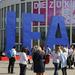 IFA 2015: Karten im Vorverkauf erneut deutlich günstiger