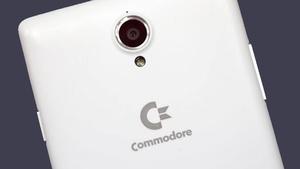 Commodore PET: Der Klassiker wird zum Smartphone mit C64-Emulator