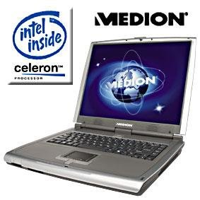 Medion MD 41200