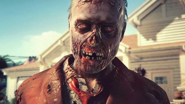 Dead Island 2: Deep Silver feuert Entwickler des Zombiespiels