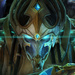 SC2: Legacy of the Void: Whispers of Oblivion ab sofort für Vorbesteller