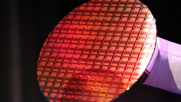 Prozessoren: Intel bestätigt Kaby Lake für 2016, Cannonlake erst 2017