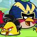 Rovio: Angry Birds 2 wird am 28.Juli vorgestellt