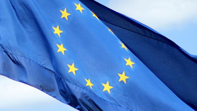 Kartellrecht: EU leitet zwei Prüfverfahren gegen Qualcomm ein