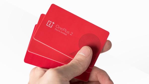 OnePlus 2: 30 bis 50 Mal mehr Smartphones zum Start auf Lager