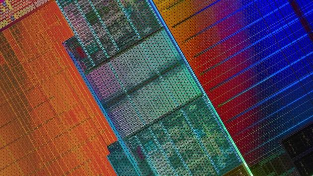 Kaveri Refresh: AMD A8-7670K folgt A10-7870K als zweites Modell