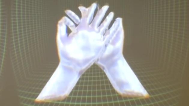 Pebbles Interfaces: Oculus übernimmt Spezialisten für Handgesten-Erkennung