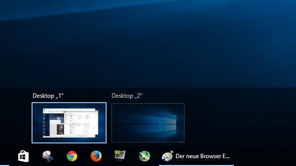 Microsoft: Windows 10 wird noch immer nicht an Tester verschenkt