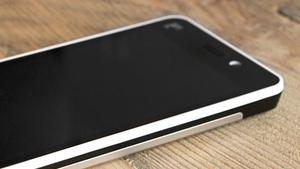Smartphone: Fairphone 2 braucht 15.000 Vorbesteller für die Finanzierung
