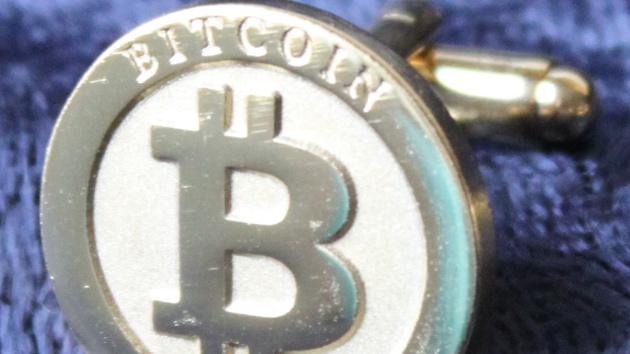 Bitcoins: Virtuelles Zahlungsmittel gewinnt zunehmend an Zuspruch