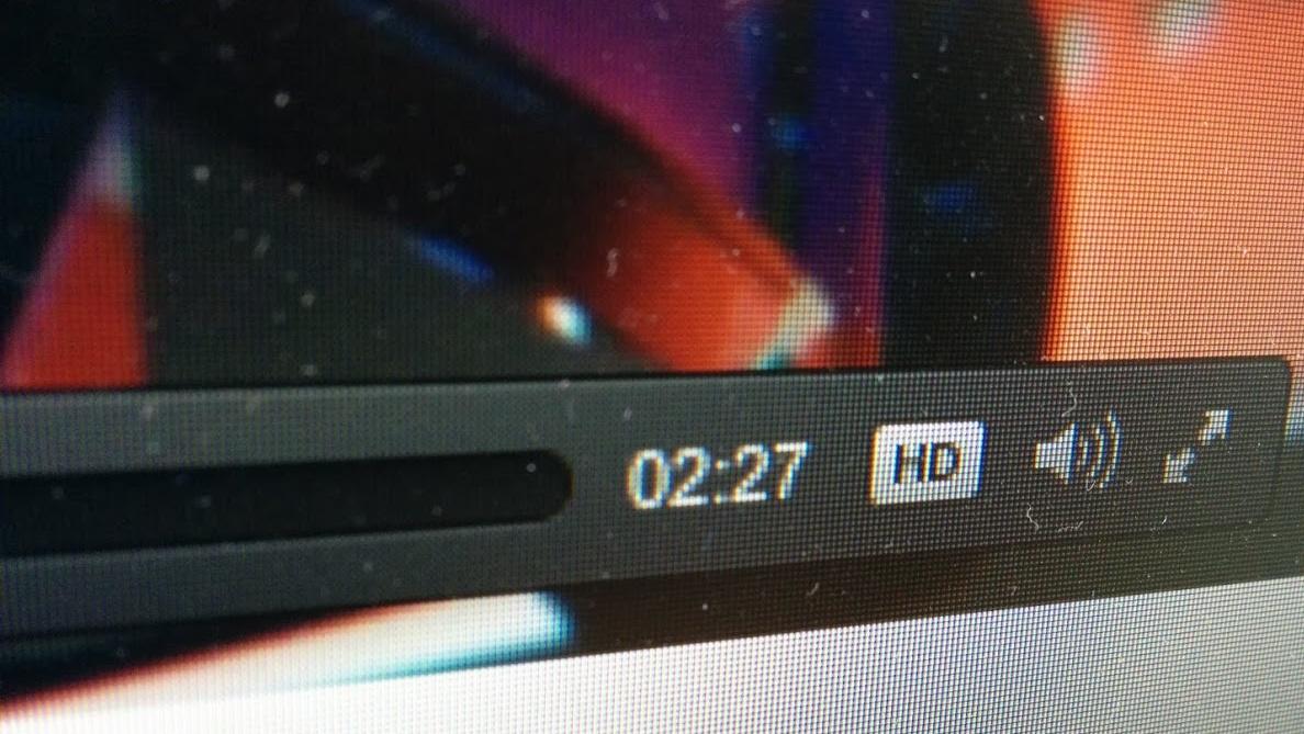 In eigener Sache: HTML5-Video-Player auf ComputerBase