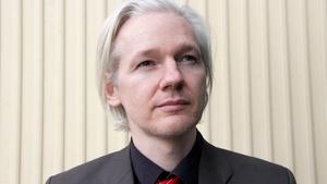 NSA-Ausschuss: Assange bietet sich als Zeuge für NSA-Spionage an