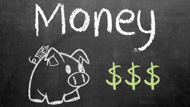 """Bethesda: """"Paid Mods"""" bleiben eine Option für die Zukunft"""