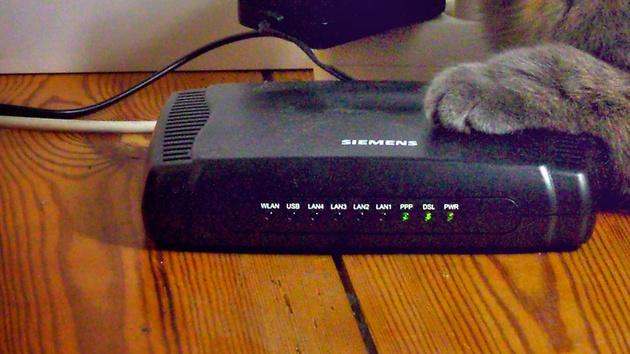 Österreich: Rundfunkgebühren allein für Internetanschluss nicht zulässig