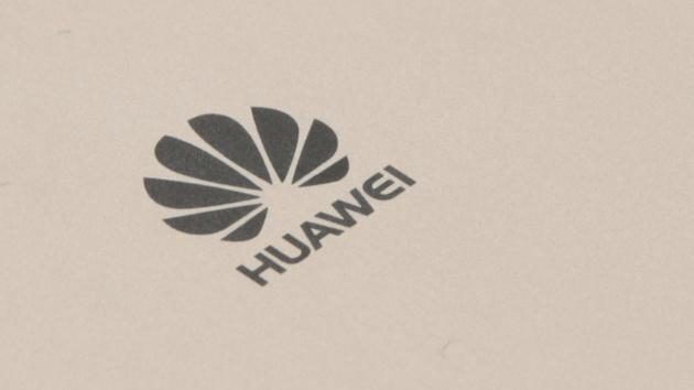 Geschäftszahlen: Huawei steigert Umsatz im ersten Halbjahr um 30 Prozent