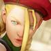 Street Fighter V: Konstante Weiterentwicklung, DLCs kostenlos freischaltbar