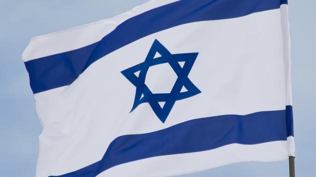 Übernahme: Microsoft kauft israelisches Cloud-Start-up Adallom