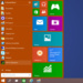 Windows 10 Update: Microsoft spendiert Windows RT ein neues altes Startmenü